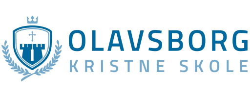 Olavsborg Kristne Skole