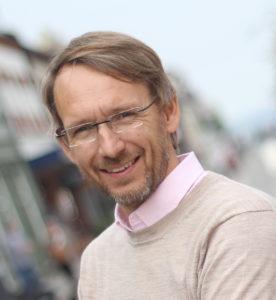 Remi Høidahl